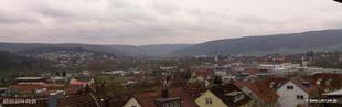 lohr-webcam-23-03-2014-09:20
