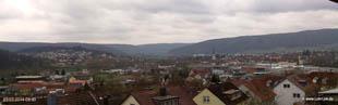 lohr-webcam-23-03-2014-09:40