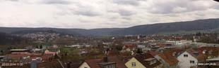 lohr-webcam-23-03-2014-11:30