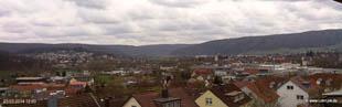 lohr-webcam-23-03-2014-12:00