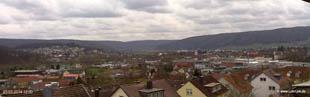 lohr-webcam-23-03-2014-12:30