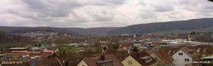 lohr-webcam-23-03-2014-13:10