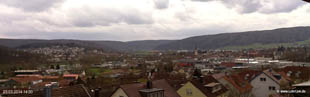 lohr-webcam-23-03-2014-14:35