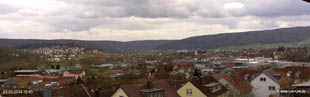 lohr-webcam-23-03-2014-15:40