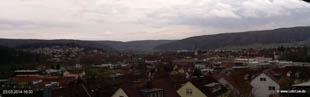 lohr-webcam-23-03-2014-16:30