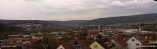 lohr-webcam-23-03-2014-17:00