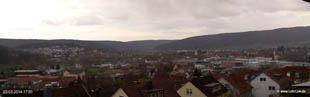 lohr-webcam-23-03-2014-17:30