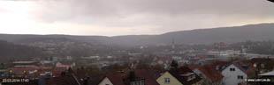 lohr-webcam-23-03-2014-17:40