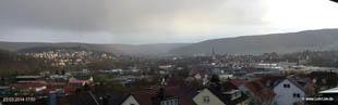 lohr-webcam-23-03-2014-17:50
