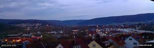 lohr-webcam-23-03-2014-18:50