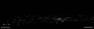 lohr-webcam-24-03-2014-00:40