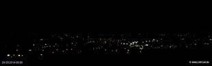 lohr-webcam-24-03-2014-00:50