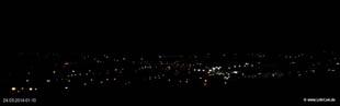 lohr-webcam-24-03-2014-01:10