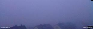 lohr-webcam-24-03-2014-06:00