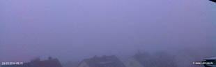 lohr-webcam-24-03-2014-06:10