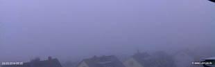 lohr-webcam-24-03-2014-06:20