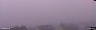 lohr-webcam-24-03-2014-06:30