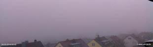 lohr-webcam-24-03-2014-06:40