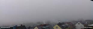 lohr-webcam-24-03-2014-06:50