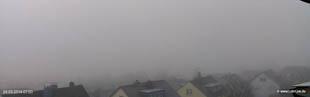 lohr-webcam-24-03-2014-07:00
