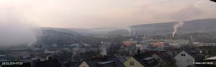 lohr-webcam-24-03-2014-07:20