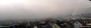 lohr-webcam-24-03-2014-07:30