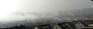 lohr-webcam-24-03-2014-07:50