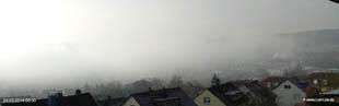 lohr-webcam-24-03-2014-08:00