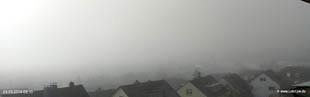lohr-webcam-24-03-2014-08:10