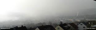 lohr-webcam-24-03-2014-08:20