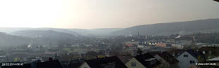 lohr-webcam-24-03-2014-08:40