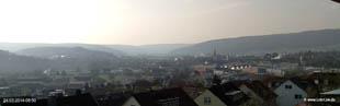 lohr-webcam-24-03-2014-08:50