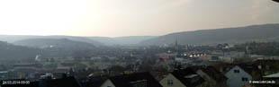 lohr-webcam-24-03-2014-09:00