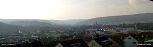 lohr-webcam-24-03-2014-09:10