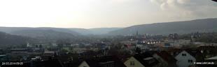 lohr-webcam-24-03-2014-09:20