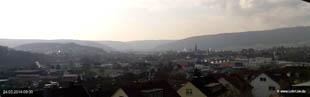lohr-webcam-24-03-2014-09:30