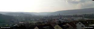 lohr-webcam-24-03-2014-09:40