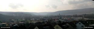 lohr-webcam-24-03-2014-09:50