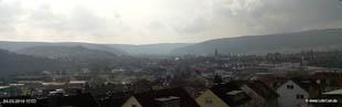 lohr-webcam-24-03-2014-10:00