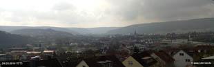 lohr-webcam-24-03-2014-10:10