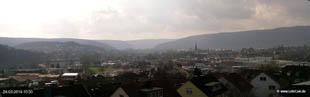 lohr-webcam-24-03-2014-10:30