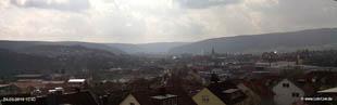 lohr-webcam-24-03-2014-10:40