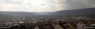 lohr-webcam-24-03-2014-10:50