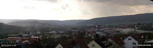 lohr-webcam-24-03-2014-11:00