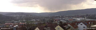 lohr-webcam-24-03-2014-11:10