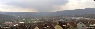 lohr-webcam-24-03-2014-11:20