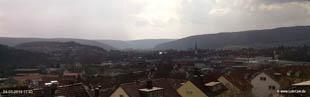 lohr-webcam-24-03-2014-11:40