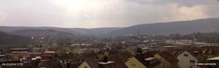 lohr-webcam-24-03-2014-11:50