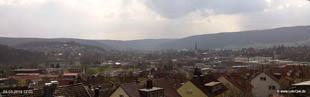 lohr-webcam-24-03-2014-12:00