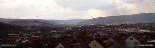 lohr-webcam-24-03-2014-12:10